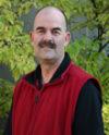 Commissioner Doug Keeler